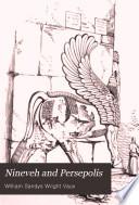 Nineveh and Persepolis