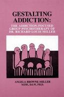 Gestalting Addiction
