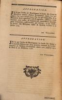 Page cxxviii
