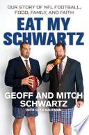 Eat My Schwartz Book PDF