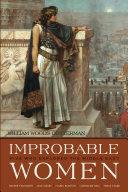 Improbable Women [Pdf/ePub] eBook