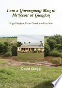 I Am A Government Man To Mr Scott Of Glendon