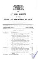 Mar 18, 1925