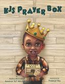 KJs Prayer Box Book PDF