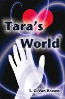 Tara's World Pdf/ePub eBook