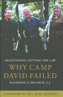 Negotiating Outside the Law Book