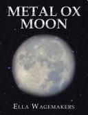 Metal Ox Moon
