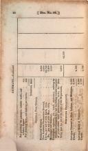 Halaman 16