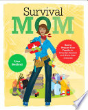 Survival Mom