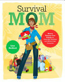 Survival Mom Pdf