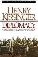 Diplomacy Pdf