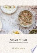 Near   Far