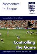 Pdf Momentum in Soccer