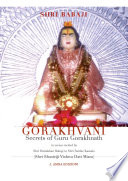 Read Online Gorakhvani The Secrets of Guru Gorakhnath For Free