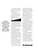 Report on Business Magazine Book PDF