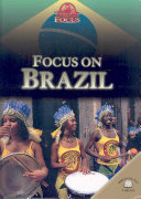 Focus on Brazil