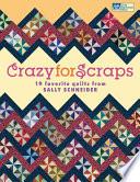 Crazy for Scraps