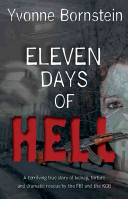 Eleven Days Of Hell