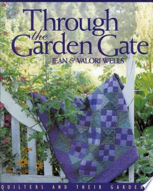 Download Through the Garden Gate Free Books - Dlebooks.net