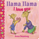 Llama Llama I Love You [Pdf/ePub] eBook