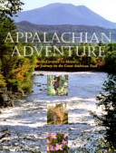 Appalachian Adventure
