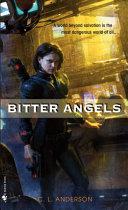 Bitter Angels Pdf/ePub eBook