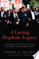 A Lasting Prophetic Legacy Book PDF