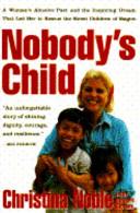 Pdf Nobody's Child