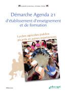 Démarche Agenda 21 d'établissement d'enseignement et de formation ebook