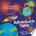 Adventure Tales