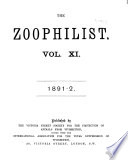 The Animal's Defender and Zoophilist