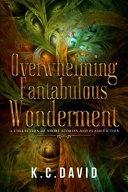 Overwhelming Fantabulous Wonderment