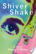 Shiver Pdf [Pdf/ePub] eBook