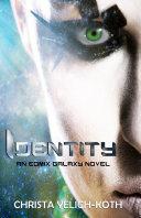 Identity [Pdf/ePub] eBook