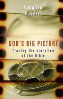 Pdf God's Big Picture Telecharger