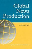 Global News Production