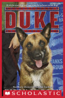 Pdf Duke (Dogs of World War II)