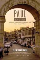 Paul and Me Book PDF