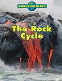 Pdf The Rock Cycle Telecharger
