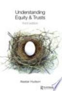 Understanding Equity Trusts