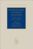 International Antitrust Litigation