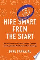 Hire Smart from the Start