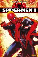 Pdf Spider-Men II (2017)