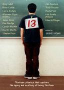 Huia Short Stories 13 [Pdf/ePub] eBook