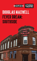 Fever Dream: Southside Pdf/ePub eBook