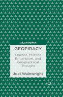 Geopiracy Pdf/ePub eBook