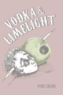 Vodka and Limelight