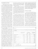 Revista Brasileira de tecnologia