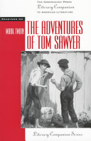 Readings on The Adventures of Tom Sawyer