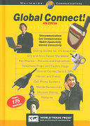 Global Connect